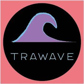 Trawave