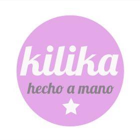 Hombres Chillón Camisa tailored Fit Corazones Lila Blanco