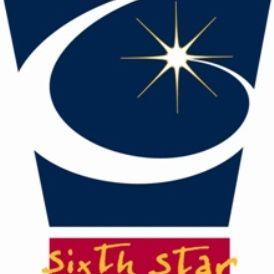 Sixth Star Entertainment