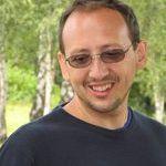 Giulio Ferretti