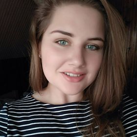 Ewa Ludwicka
