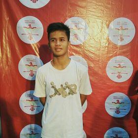 Abed Yuhendra