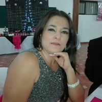 Sandra Noreña Salazar