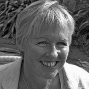 Margot Mulcahy