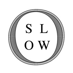 SLOW Living Workshops & Urban farming