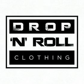 Drop 'N' Roll Clothing