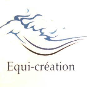 Equi-Création