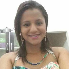 Nagilla Priscilla
