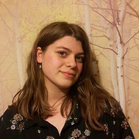 Eliza Gidney