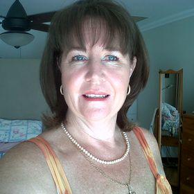 Shirley Laskey