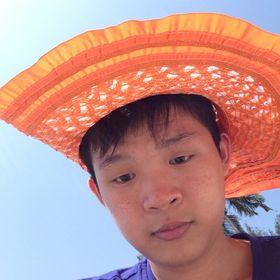 Erick Wu