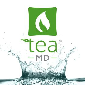 TeaMD Skincare