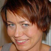 Ellen Pedersen