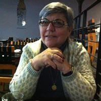 Sonia Maria Lobo