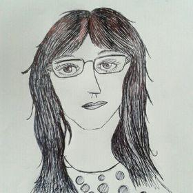 Julia Perplex