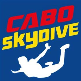 cabo skydive