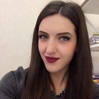 Nina Roshchenko
