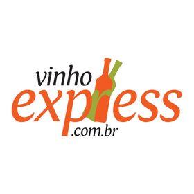 VinhoExpress