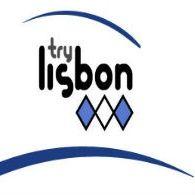 Try Lisbon