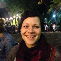 Rebekka Ketola