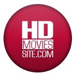 HD Movies Site