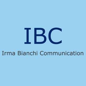 Irma Bianchi Communication
