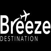 Breeze Destination