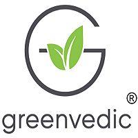 Greenvedicdm