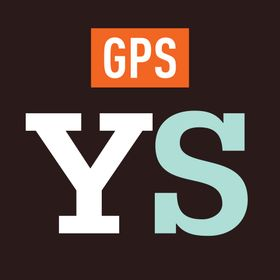 YardSignGPS - Local classifieds, event, service, and garage sale finder