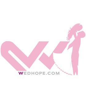 Hope Wed
