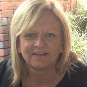 Heidi Groves