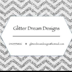 Glitter Dream Designs