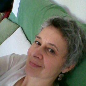 Daniela Mongardi