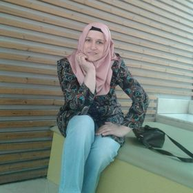 Emine Kaya