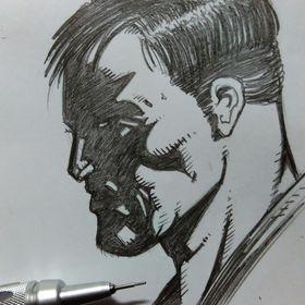 Endri Osborn