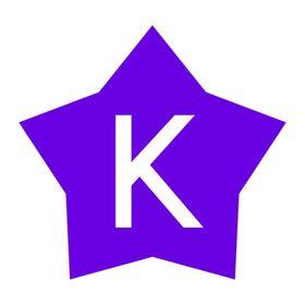 Konfest- Millions of Free Vectors & PNG's