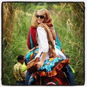 Balanced Backpacker Travel Blog