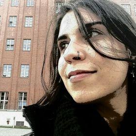 Cindy De Angelis