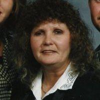 Annette Harvey