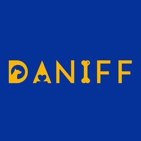 Daniff
