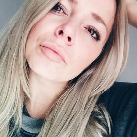 Aleksandra Lipka-Zanozik