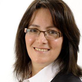 Nathalie Lequin