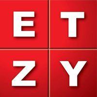 Et Zy