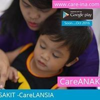 Careina Medan