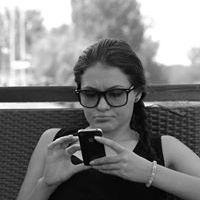 Ruxandra Şurlin