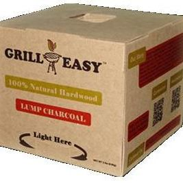 Grill Easy