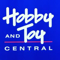 Hobby and Toy Central