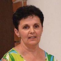 Istvánné Csarnai