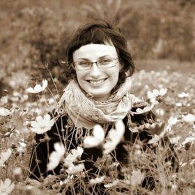 Andrea Pospisilova