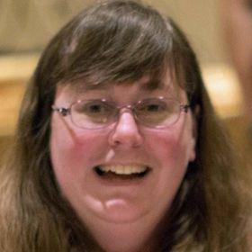 Bonnie Elizabeth